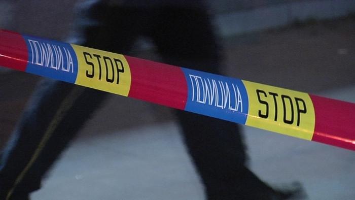 Осум дена притвор за скопјанецот кој нападна три лица во автокампот Градиште