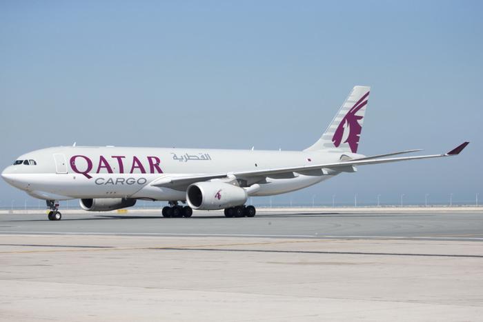 Укинати летовите од Скопје до Катар на неопределно време, одложен и датумот за летови за Дубаи