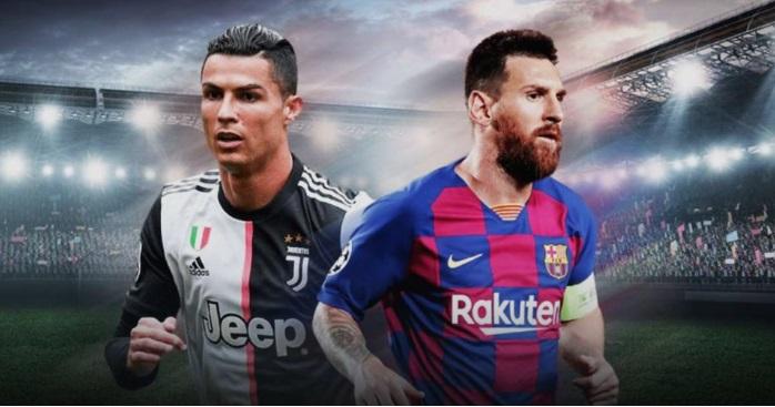 Кој е најплатениот спортист годинава што ги симна Роналдо и Меси од тронот