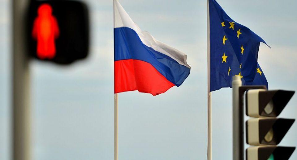 Руската вакцина ќе се произведува во неколку земји од ЕУ