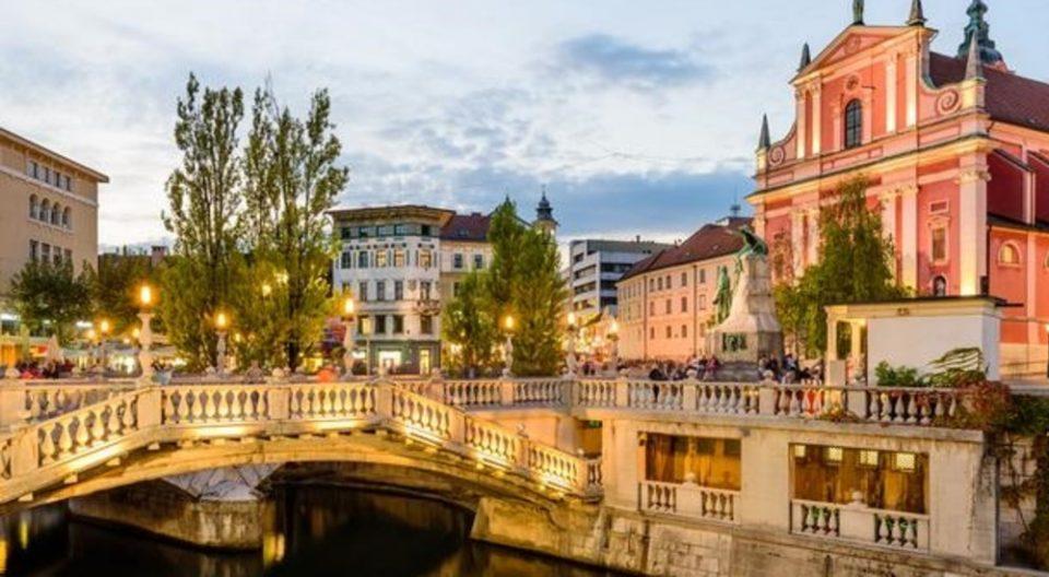 Словенија: Лицата кои прележале коронавирус ќе примат само една доза вакцина