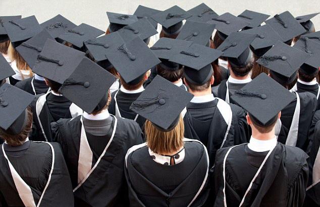 """Конкурс за стипендии """"Борис Трајковски"""" за постдипломски студии на МБА-програмата на Универзитетот Шефилд"""