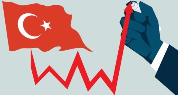 Инфлацијата во Турција во мај се искачи на 11,39 %