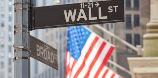 САД официјално влегоа во рецесија