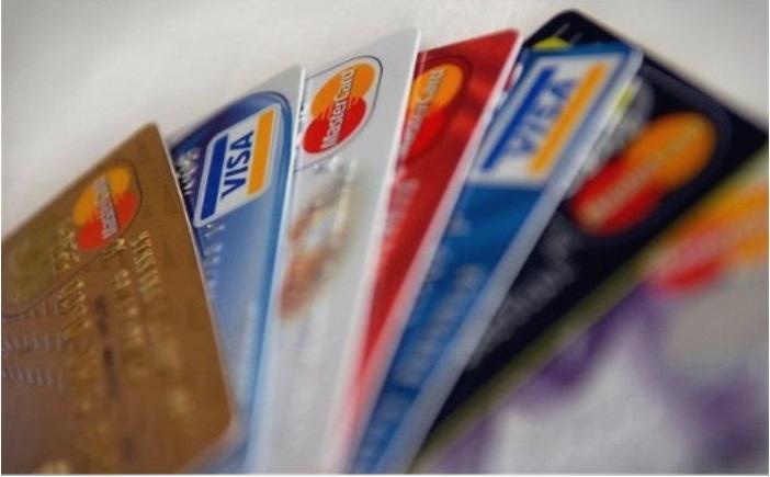 Криминалот со банкарски картички e зголемен за неверојатни скоро 500 отсто во Русија