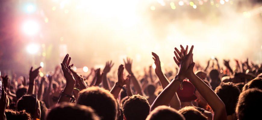 Казни за кафеаните, музичарите и гостите, бара Независната угостителска комора