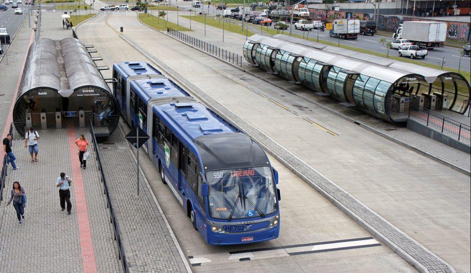 Градот Скопје објави тендер за избор на проектант што ќе го изработи идејниот проект за првата линија на брзиот автобуски систем