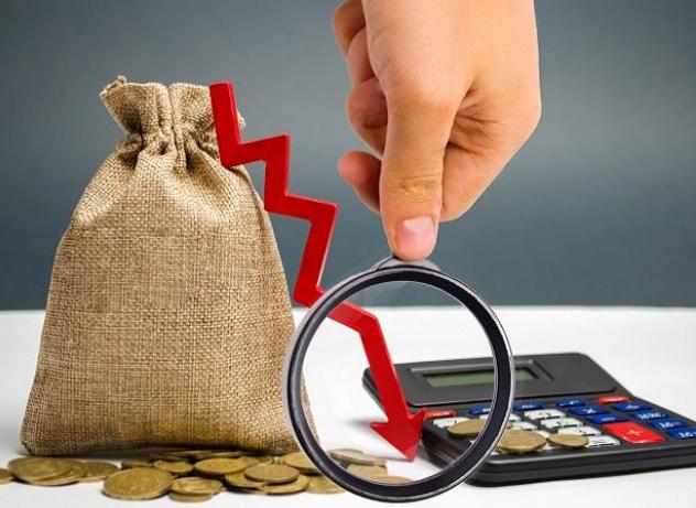 Пад на македонскиот БДП од пет проценти годинава, прогнозира ЕБОР