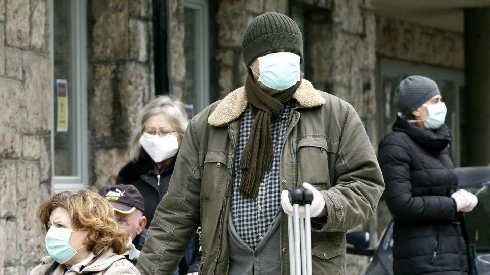 Секој втор тестиран во БиХ е позитивен на коронавирус