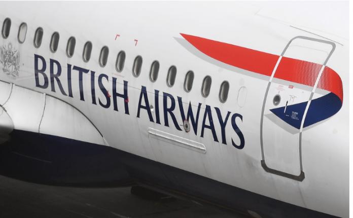Синдикатот на пилоти во Велика Британија им препорача на 4.300 свои членови да прифатат намалување на платите