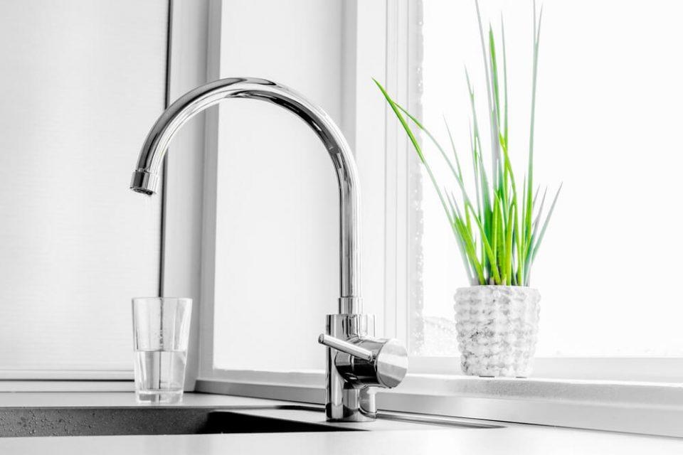 Денеска намалено водоснабдување во Автокоманда, Маџари и во Сингелиќ
