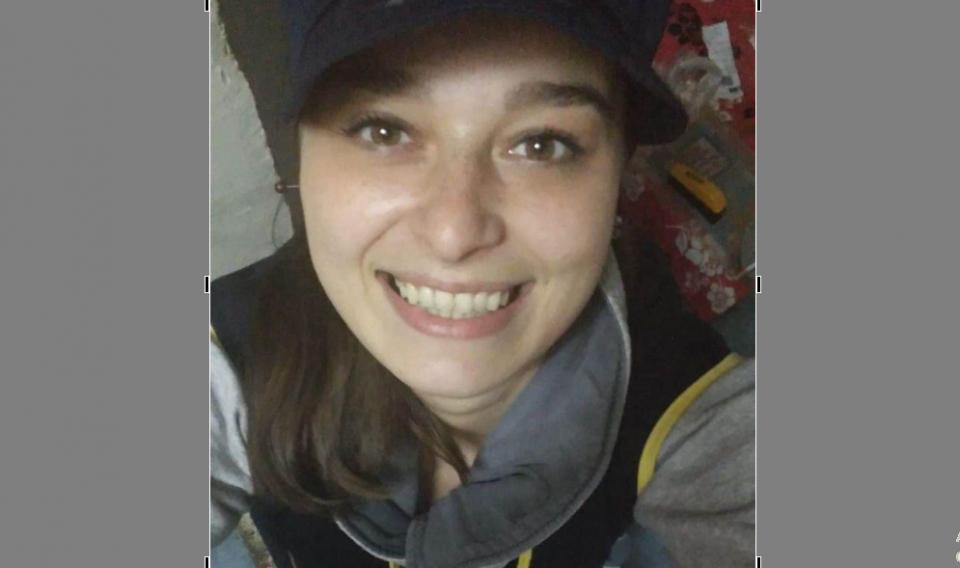 Апел за помош: Исчезната е Драгана, семејството моли за информации