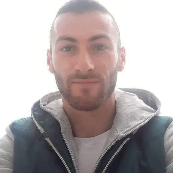 (АПЕЛ ЗА ПОМОШ) 12 дена е исчезнат 25-годишниот Димитар Мицкоски – заминал по печурки