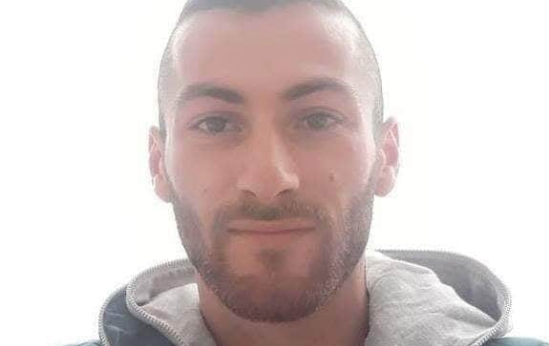 Момче од Демир Хисар исчезнато еден месец: Заминал да бере печурки и му се губи секаков траг