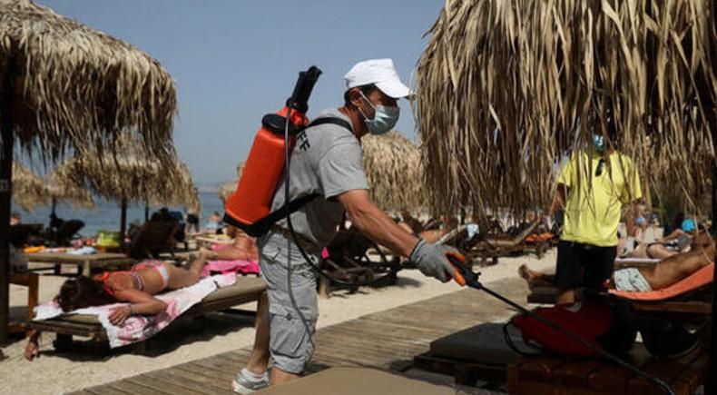 Во Грција прв смртен случај и од вирусот Западен Нил