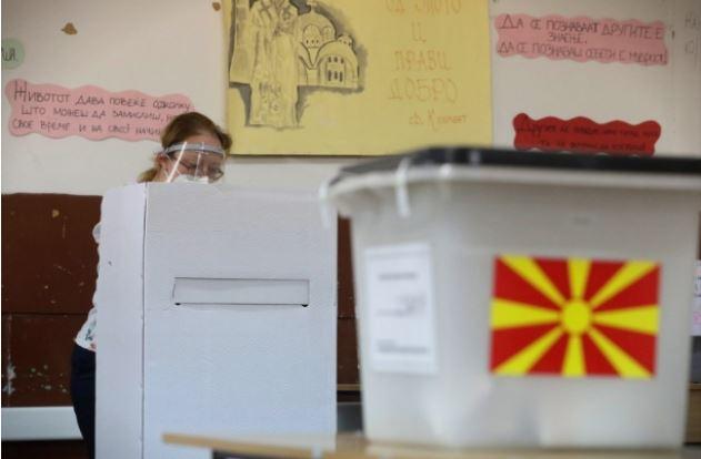 Локалните избори на 3-ти, 10-ти или на 17-ти октомври