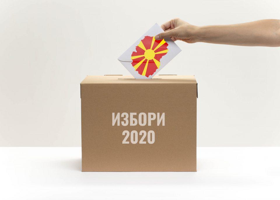 Десетти парламентарни избори: Како Македонија бираше досега