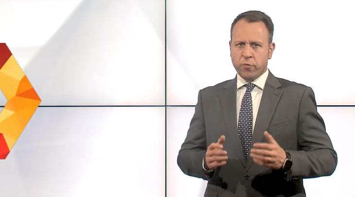 (ВИДЕО) Јанушев: Ќе го укинеме извршувањето на куќи и станови