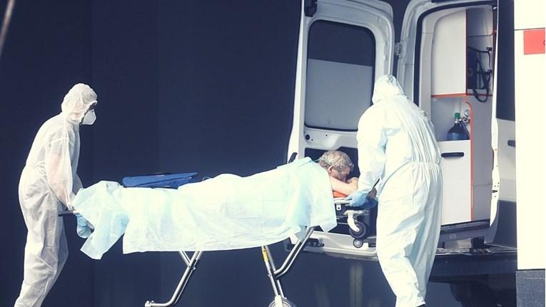 Регистрирани нови 138 случаи на Ковид-19, починаа 7 лица, оздравени 144 пациенти