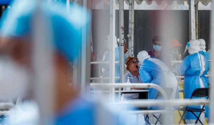 Германска студија: Секој втор пациент приклучен на респиратор ја губи битката со вирусот