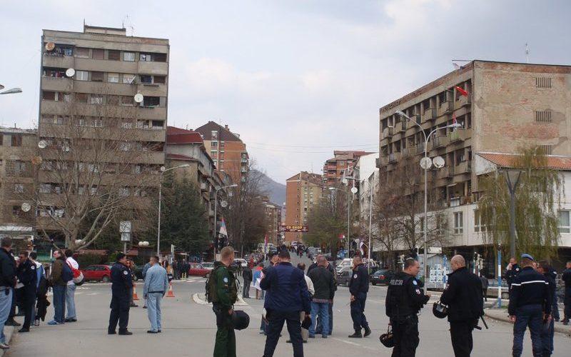 Косовски аналитичари: Косово мора да се посвети на борбата против криминалот