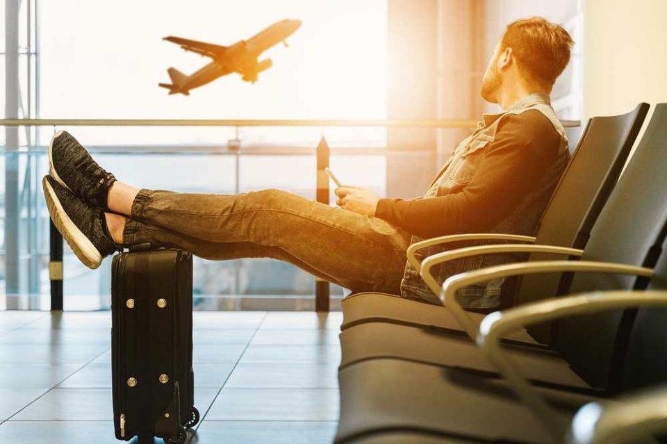 Нема летови за Полска до 8 септември, за Финска до 29 август