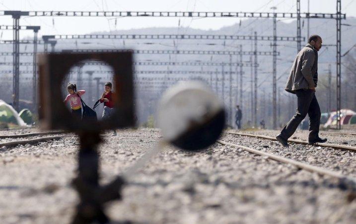 УНХЦР: Годинава седум мигранти го загубиле животот во Македонија