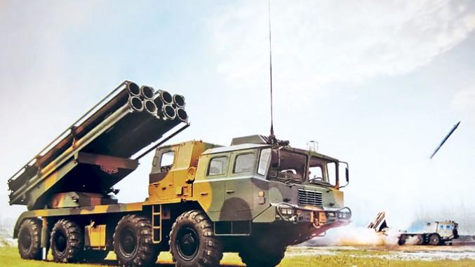 Харадинај: Со купување оружје од Кина и Русија, Србија го загрозува мирот во Западен Балкан