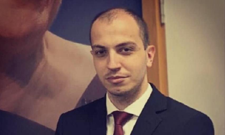 Ребрендирање на ВМРО и збогување со кадрите од минатото
