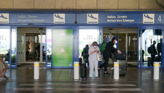 Австрија со највисоко предупредување на патување во Македонија и останатите земји од регионот