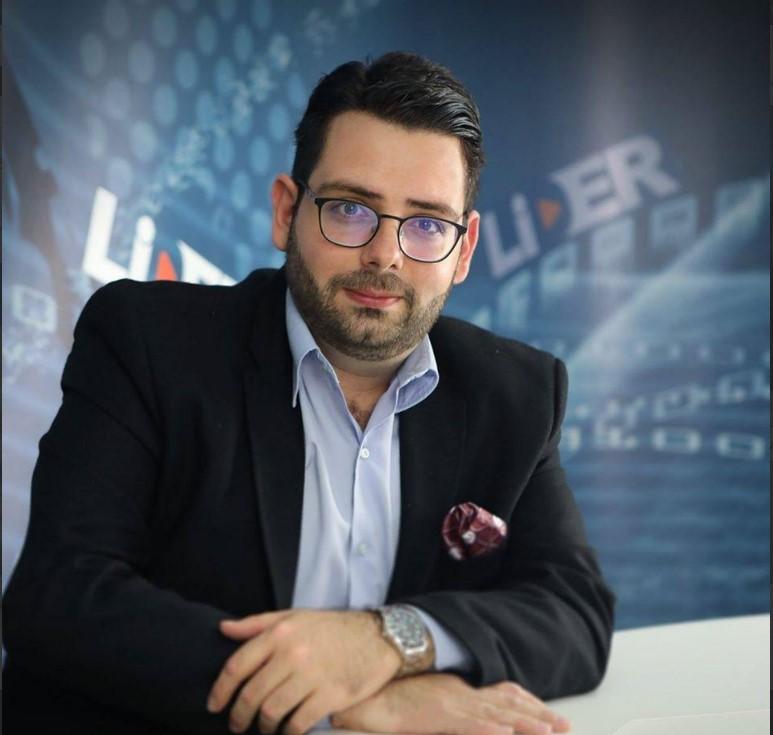 ОЈО против слободата на медиумите: Поднесено обвинение против Златев затоа што откри злоупотреба во УБК