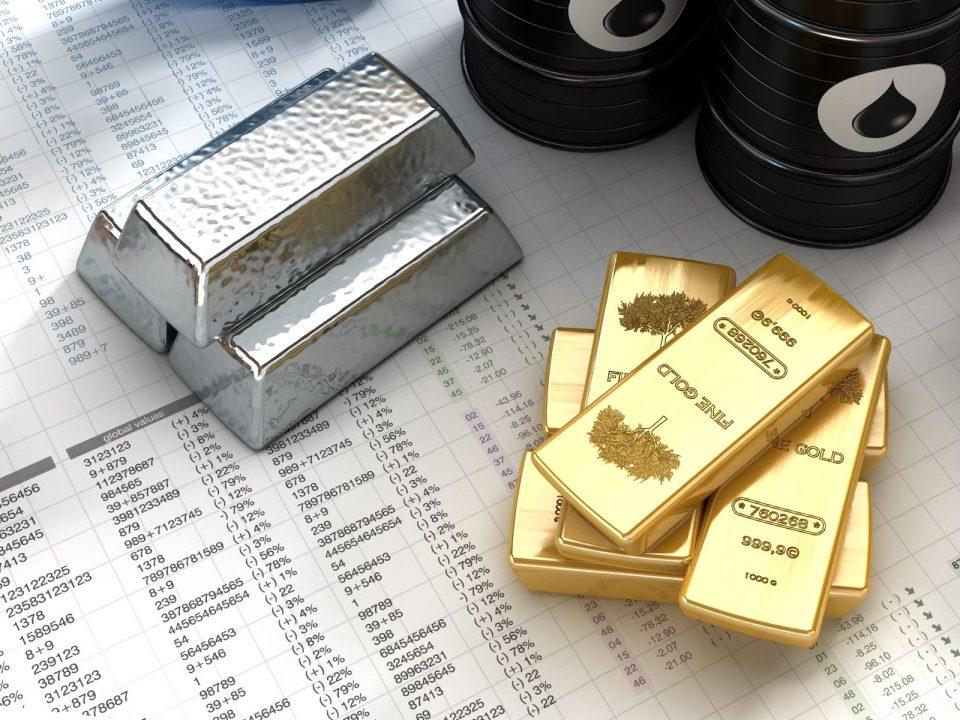 Добра можност за инвестиција: Цената на златото ќе руши рекорди до крајот на годината