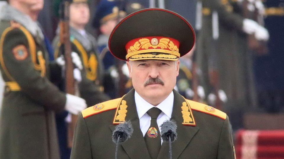 Во современата политика нема место за крволочни диктатори