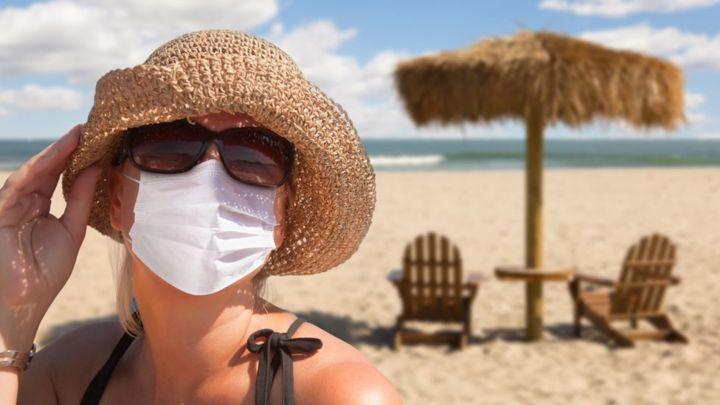 Д-р Никола Пановски: Да не се носат нелогични протоколи, подбро е плажите да се затворени отколку да се носат маски