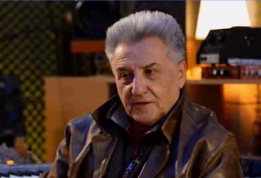 """""""Охрид фест"""" годинава ќе се одржи на 11 и 12 септември на сцената на Долни Сарај"""