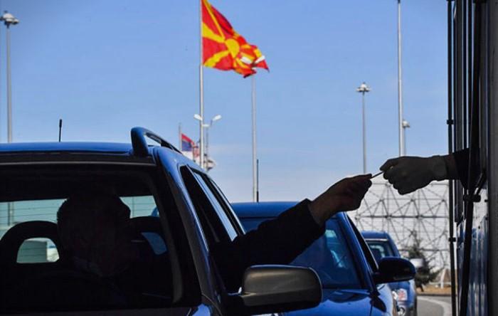 Негативен ПЦР – тест стана услов за патување во земјите низ регионот, oсвен за Албанија и за Турција