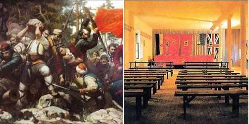 Коце Трајановски: 2 Август е крвописот на слободата на Македонскиот народ