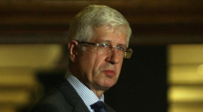 Поранешен бугарски министер е осуден на две години