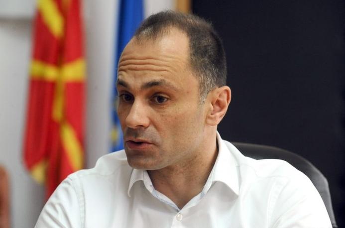 ВМРО-ДПМНЕ: На секој саат умира по еден човек, Филипче да си даде оставка веднаш