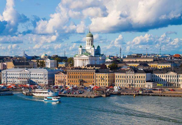 Финска воведува задолжително тестирање и карантин поради македонските граѓани