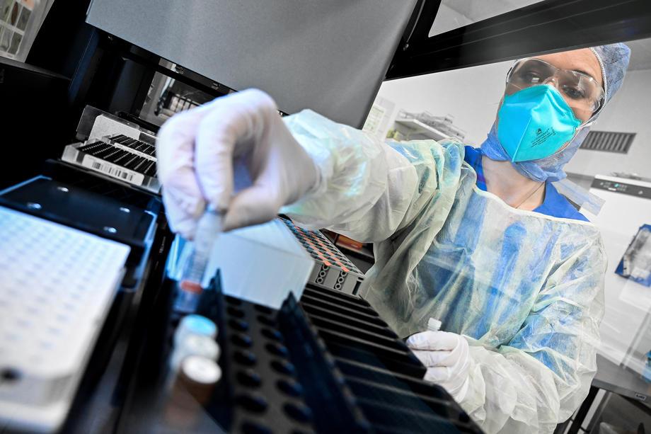 Бројот на заразени со коронавирус во светот надмина 60 милиони