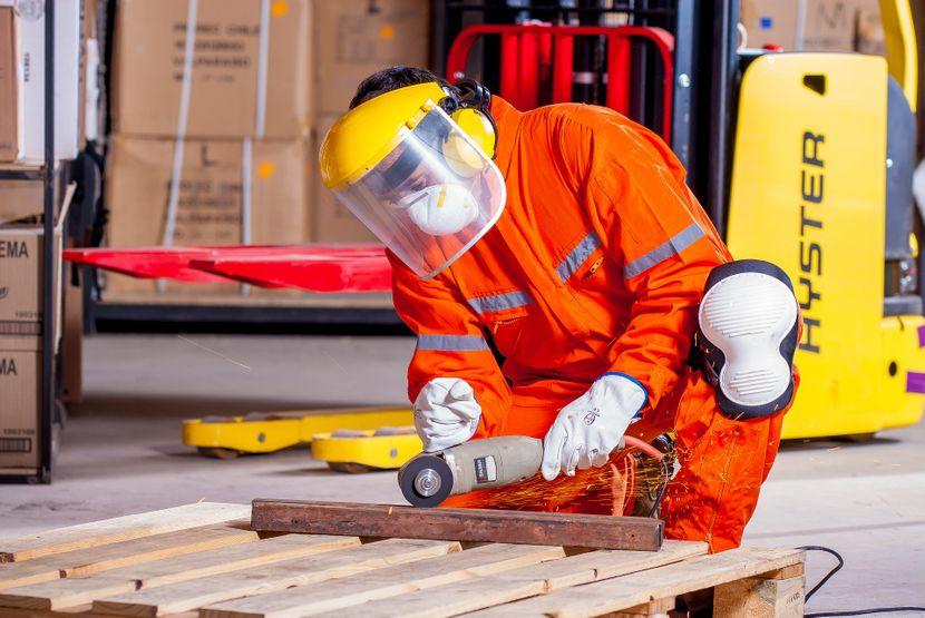 Бројот на работници во ноември намален за 4,7 проценти