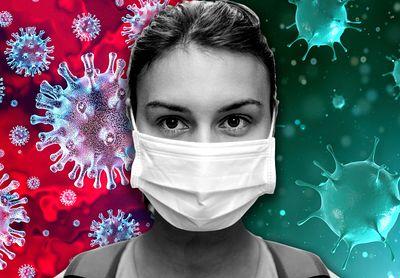 Коронавирусот го чини глобалниот туризам 460 милијарди долари