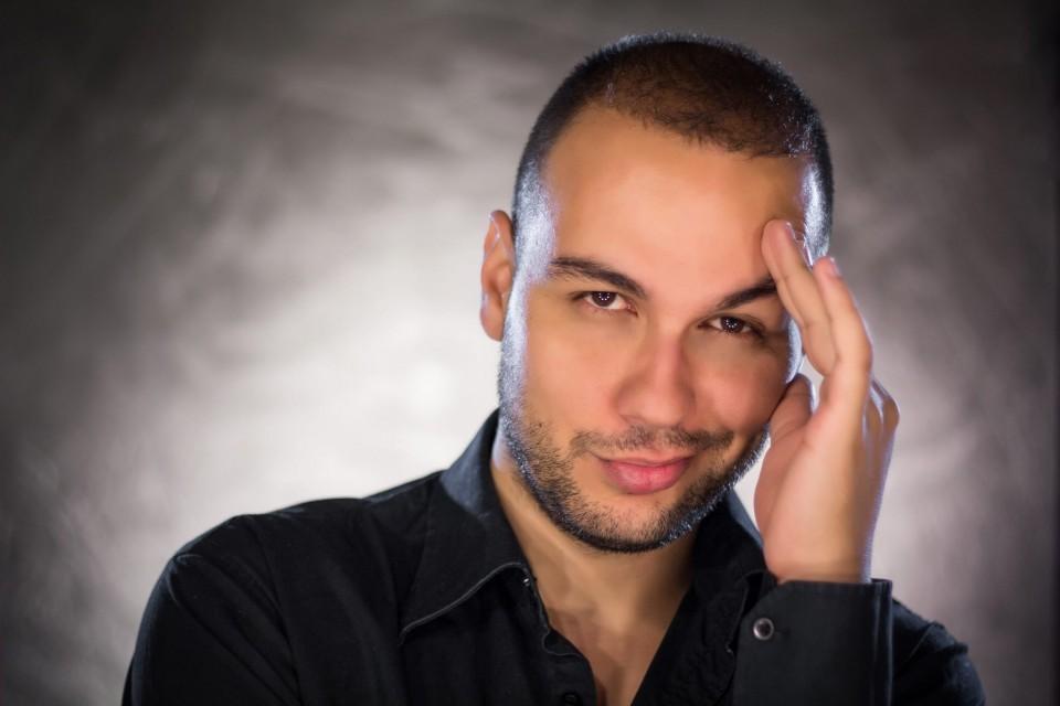 """Бојан Маровиќ: Ве молам не уривајте ја """"Универзална сала"""", душата ме заболе кога слушнав"""