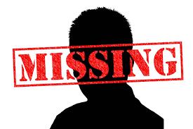Се бара исчезнатиот Ѓорѓи Дервишовски-Гоче од Тетово