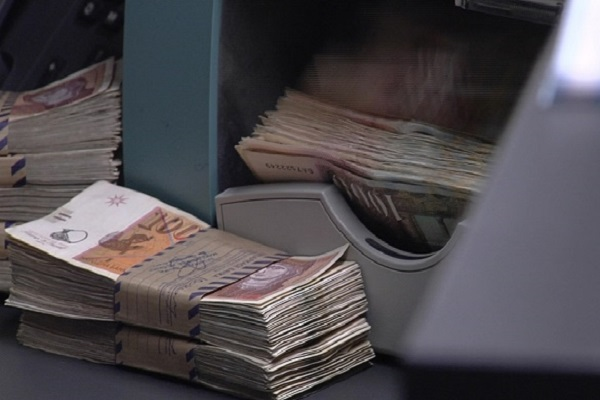 Во септември просечната нето плата 27.405 денари