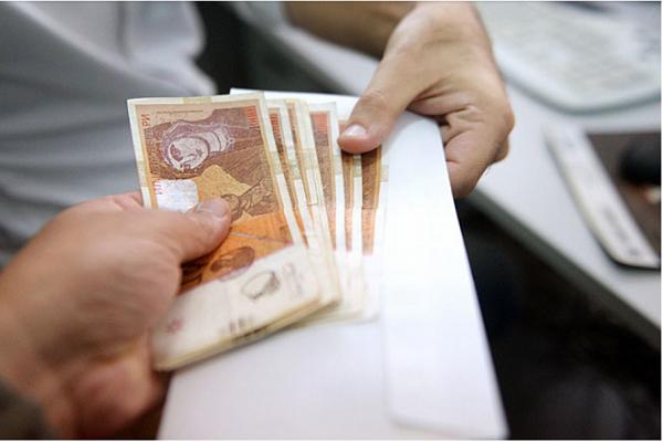 Просечната плата во ноември 27.588 денари