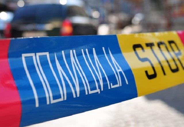 13-годишно момче осомничено за 13 кривични дела
