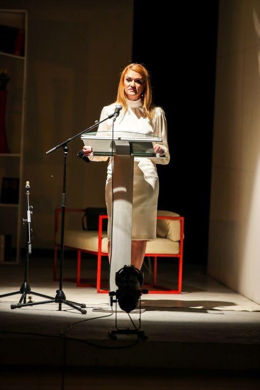 """Поповиќ: """"Охридско лето"""" покажа дека и во кризни времиња силата на музиката и театарот се храна за човечкиот дух"""