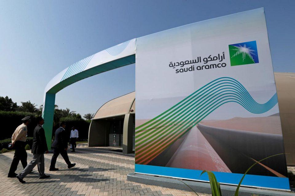 """Нафтениот гигант """"Сауди Арамко"""" изгуби 73 проценти од својот профит поради пандемијата"""